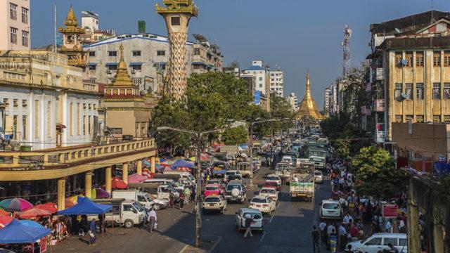 facebook-bans-myanmar-military-altogether