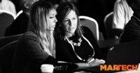 60+-free-martech-sessions.-the-agenda-is-live!