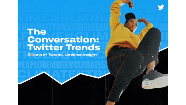 twitter-digs-deep-into-billions-of-tweets-over-2-years-on-6-macro-themes