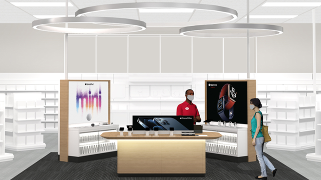 target-wants-to-broaden-its-customer-base-with-new-apple-shop