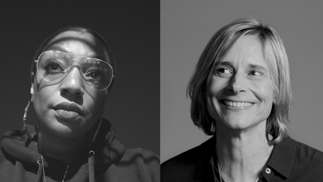 r/ga-chooses-shannon-washington-and-erin-lynch-to-lead-new-york-creative-department