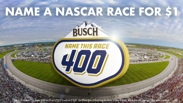 busch,-nascar-will-let-1-fan-name-the-cup-series-race-at-kansas-speedway-may-2