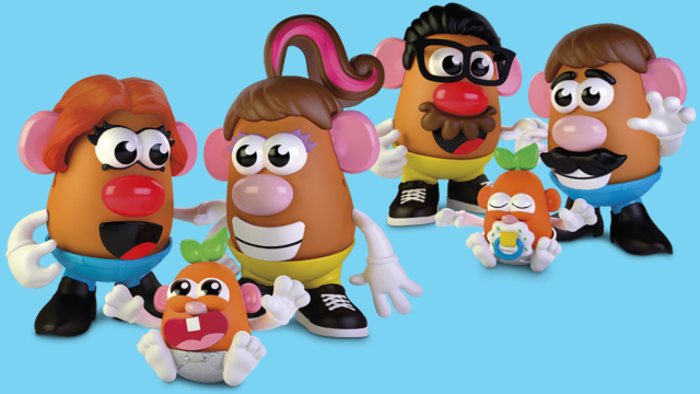 mr-and-mrs.-potato-head-are-going-gender-neutral
