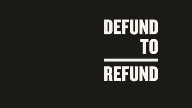 this-agency-reframed-the-conversation-about-defunding-the-police
