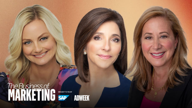 nbcuniversal,-ad-council,-and-sap-execs-on-the-power-of-purpose-led-marketing