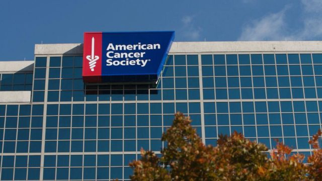 exclusive:-american-cancer-society-names-tombras-as-media-agency-of-record
