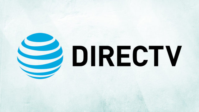 at&t-spins-off-pay-tv-business-as-it-doubles-down-on-streaming