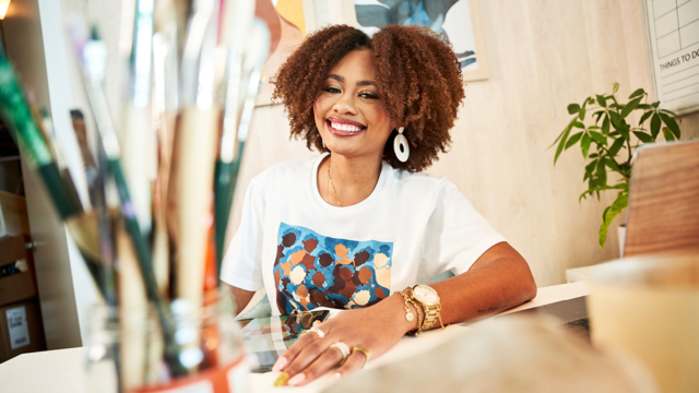 retailers-embrace-black-history-month-as-consumer-demand-for-diversity-and-inclusion-increases