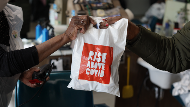 how-this-campaign-can-help-black-communities-rise-above-covid-19