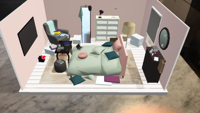 ikea-created-an-augmented-reality-'escape-room'-on-snapchat
