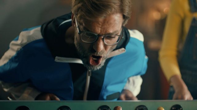 soccer-manager-jurgen-klopp-shows-off-his-angry-side-in-snickers'-foosball-ad