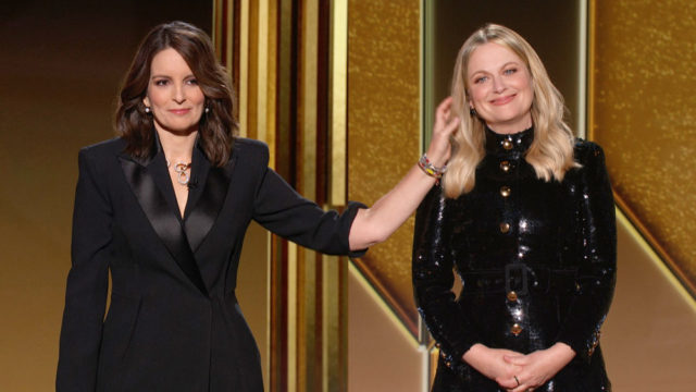 netflix-leads-the-pack-at-first-ever-virtual-golden-globes,-with-10-wins