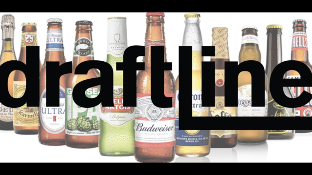 how-ab-inbev's-in-house-agency-draftline-helped-the-company-navigate-2020