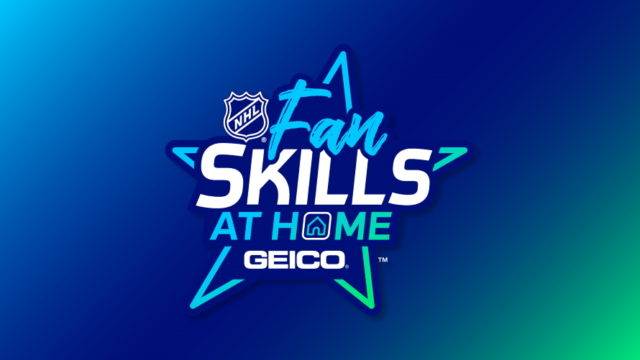 nhl-fan-skills-at-home-presented-by-geico-tips-off-on-instagram,-tiktok