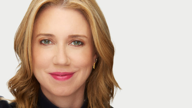 initiative-elevates-amy-armstrong-to-be-new-global-chief-executive
