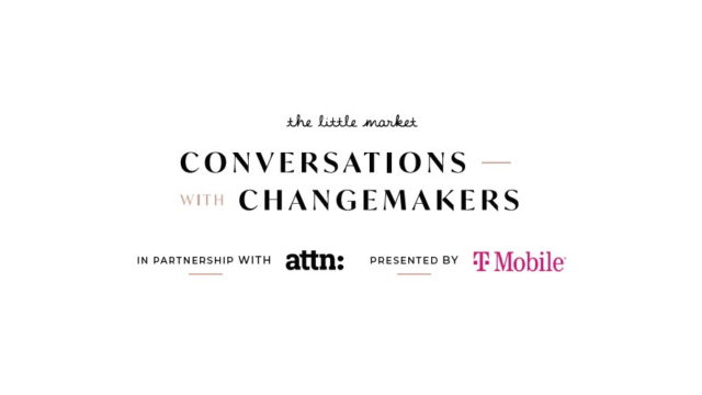 attn:,-the-little-market,-t-mobile-team-up-on-conversations-with-changemakers