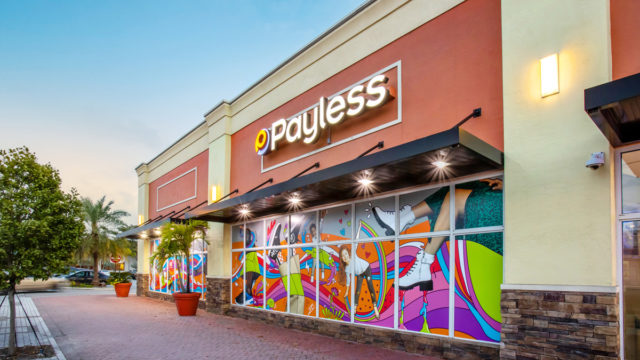 payless-lifts-the-curtain-on-its-us-comeback