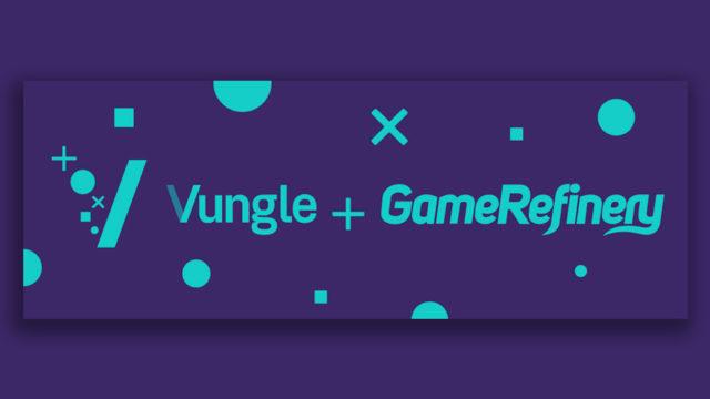 vungle-buys-gamerefinery-as-post-idfa-era-draws-closer