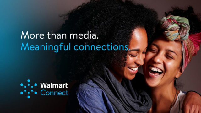 walmart-makes-a-bigger-play-for-brand-ad-budgets