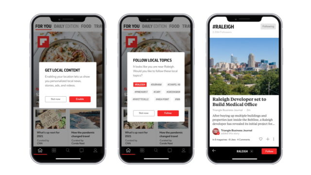 flipboard-details-massive-expansion-of-its-local-news-coverage