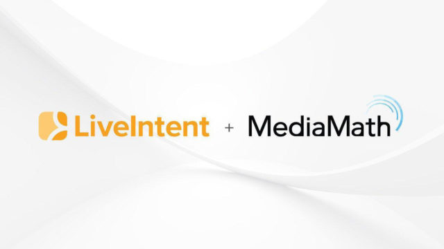 mediamath-and-liveintent-ink-'nonid'-partnership