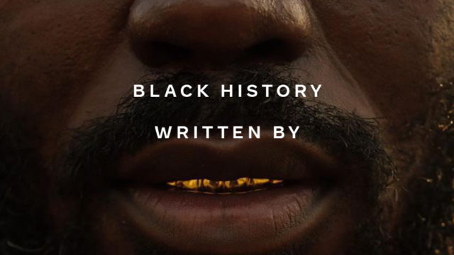 facebook:-black-history-is-not-just-for-february