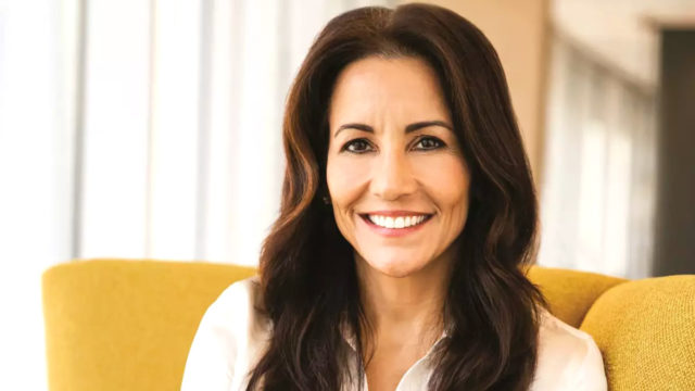 former-salesforce-cmo-stephanie-buscemi-moves-to-confluent