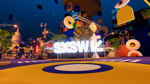 sxsw-will-build-a-virtual-downtown-austin-for-attendees-to-experience-in-vr