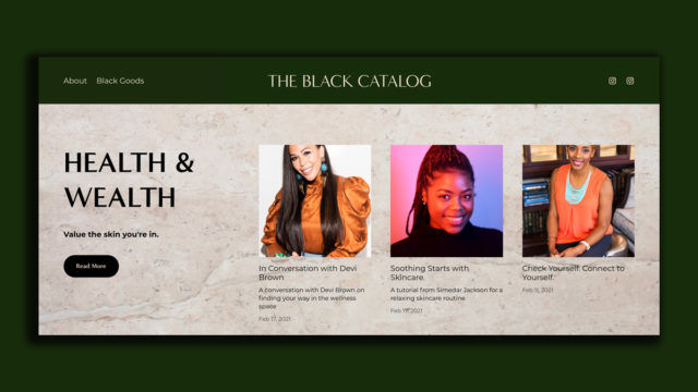 this-site-is-dedicated-to-all-things-black-wellness