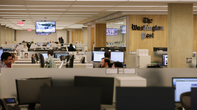 the-washington-post-amps-up-its-app-strategy-to-drive-more-subscribers