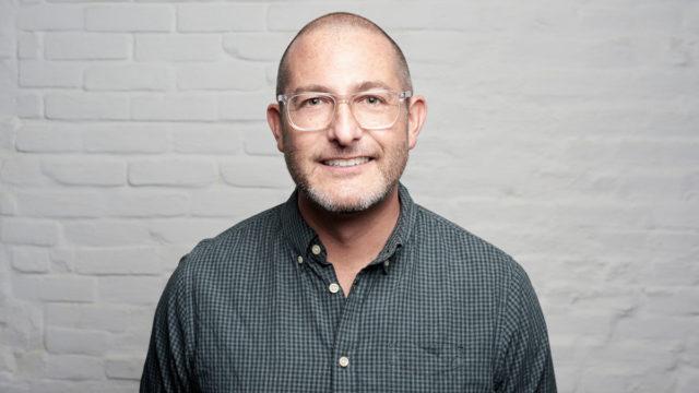 joe-ortiz-joins-freeform-as-content-marketing-head