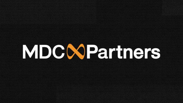 mdc-partners-takes-q4-organic-revenue-hit