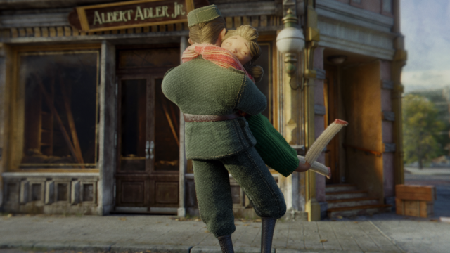 touching-swiss-animation-is-a-powerful-reminder-that-each-senior-has-a-story-to-tell