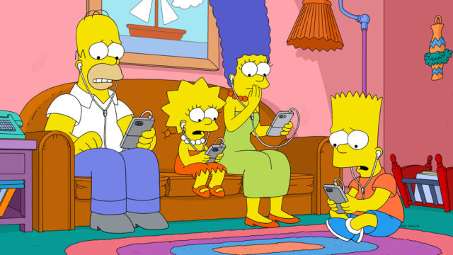 fox-renews-the-simpsons-for-2-more-years,-through-season-34-in-2023