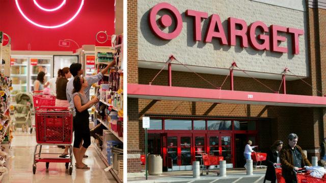 inside-target's-$4-billion-makeover