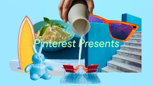 pinterest-details-new-research,-features-at-its-pinterest-presents-global-advertiser-summit