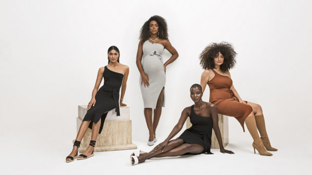 kelly-rowland-partners-with-justfab-for-her-first-designed-footwear-and-apparel-collection