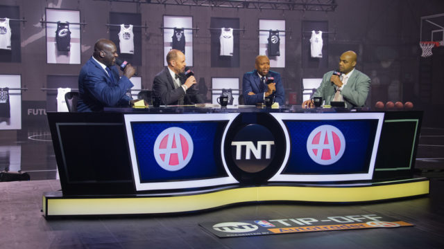 turner-sports-content-chief-on-pandemic-broadcasting-and-at&t's-streaming-strategy