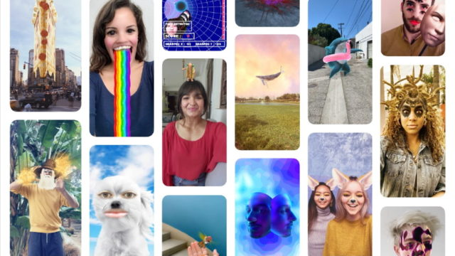 gannett-will-promote-snapchat's-advertising-platform-to-small-businesses-in-the-us,-canada