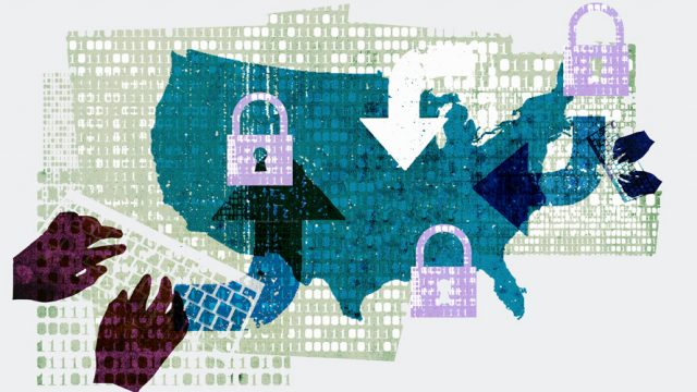virginia-passes-data-privacy-law,-reigniting-calls-for-a-federal-solution