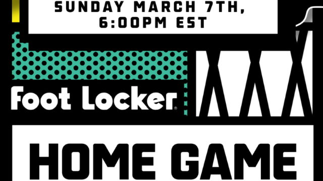foot-locker-sets-twitter-game-within-the-nba-all-star-game