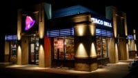 taco-bell's-new-ai,-digital-transformation:-friday's-daily-brief