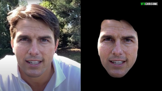 why-you-should-be-(very)-worried-about-the-tom-cruise-deepfakes