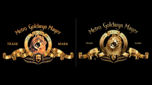 mgm's-'leo-the-lion'-gets-a-cgi-makeover-in-updated-logo