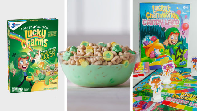 lucky-charms-is-helping-families-celebrate-st.-patrick's-day-2021-with-new-brand-partnerships