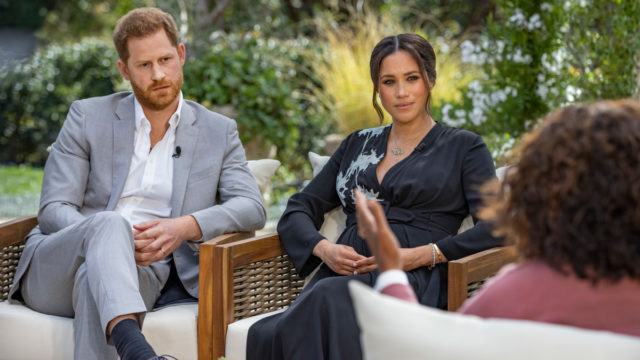 oprah's-hit-meghan-and-harry-cbs-interview-mia-from-paramount+