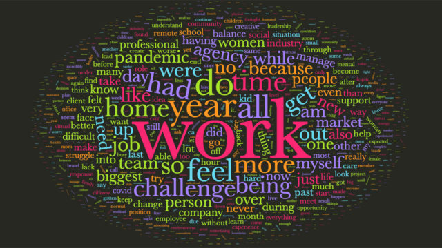 100-women-in-marketing-share-their-greatest-challenges-from-a-year-of-isolation