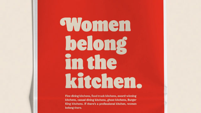 burger-king-apologizes-and-deletes-tweet-that-said-'women-belong-in-the-kitchen'