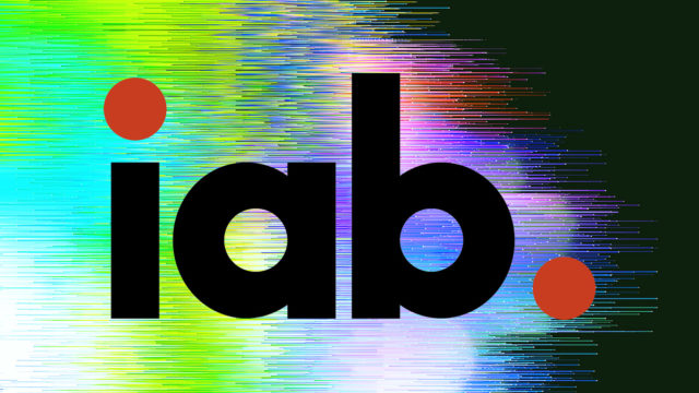 iab-releases-new-guidelines-for-ai's-use-in-digital-advertising