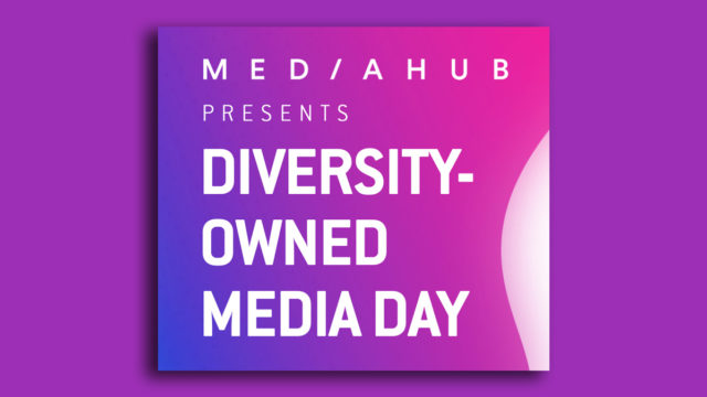mediahub-introduces-inaugural-diversity-owned-media-day